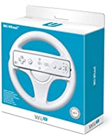 Volant pour Wii U