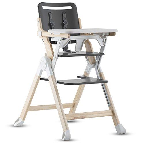 JOOVY-Wood-Nook-Highchair