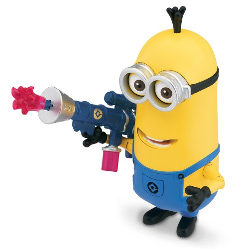 Despicable-Me-Kevin-with-Jelly-Blaster
