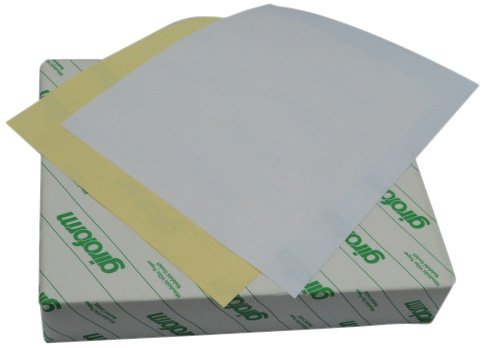 4 Part Carbonless Paper Carbonless Paper 2-part 1 Ream