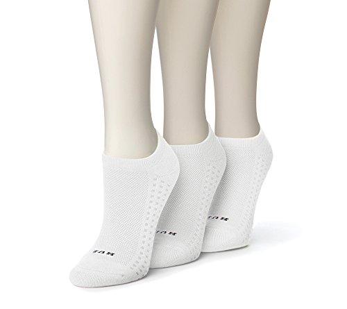 Air Cushion Socks 3-Pack