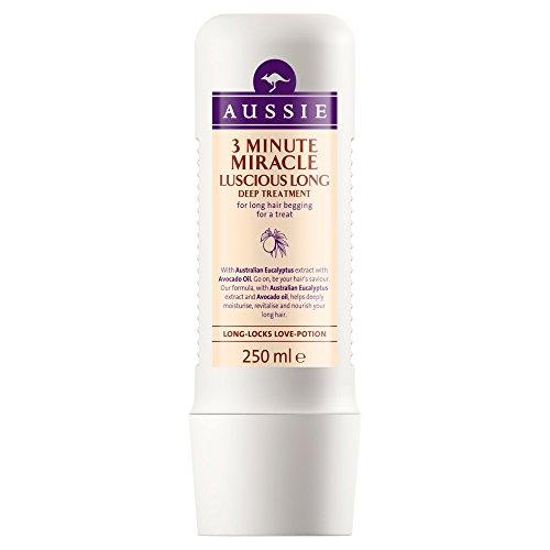 aussie-3-minute-miracle-luscious-largas-tratamiento-250-ml-envase-de-6