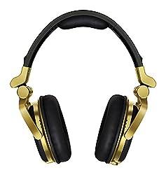 Pioneer Pro DJ HDJ-1500-N DJ Headphone from Pioneer Pro DJ