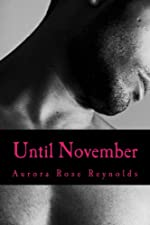 Until November (Until series)