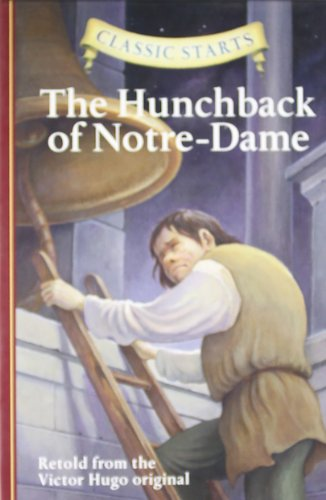 hunchback of notre dame essay questions One of such films was the hunchback of notre dame  in this essay, i would  like to shed a light on how this film in particular planted the seeds  esmeralda,  for example, has problems trusting in people outside the gypsies,.