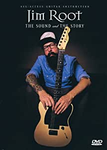 Sound & The Story [DVD] [Region 1] [US Import] [NTSC]