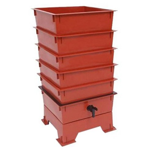 Worm-Factory-5-Tray-Worm-Composter