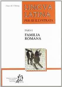 latina amador