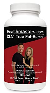 Can you burn fat and gain weight