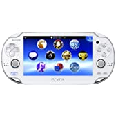 PlayStation Vita ( ) WiFi  (PCH-1000 ZA02)