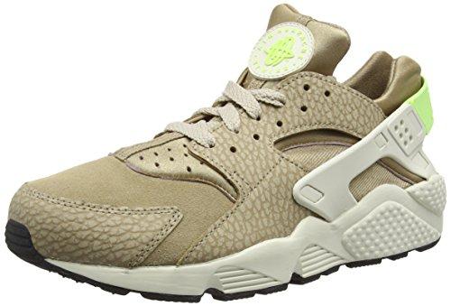 Nike-Air-Huarache-Run-Prm-Zapatillas-de-Running-Para-Hombre