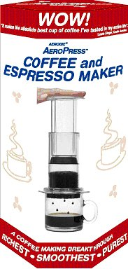 AeroPress-Coffee-and-Espresso-Maker-with-Bonus-350-Micro-Filters