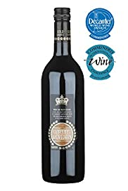Gold Label Cabernet Sauvignon 2011 - Case of 6