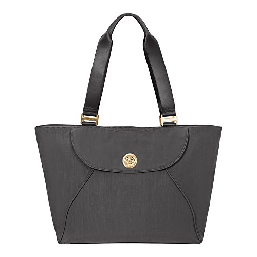 Baggallini-Alberta-Travel-Tote-with-Gold-Tone-Hardware