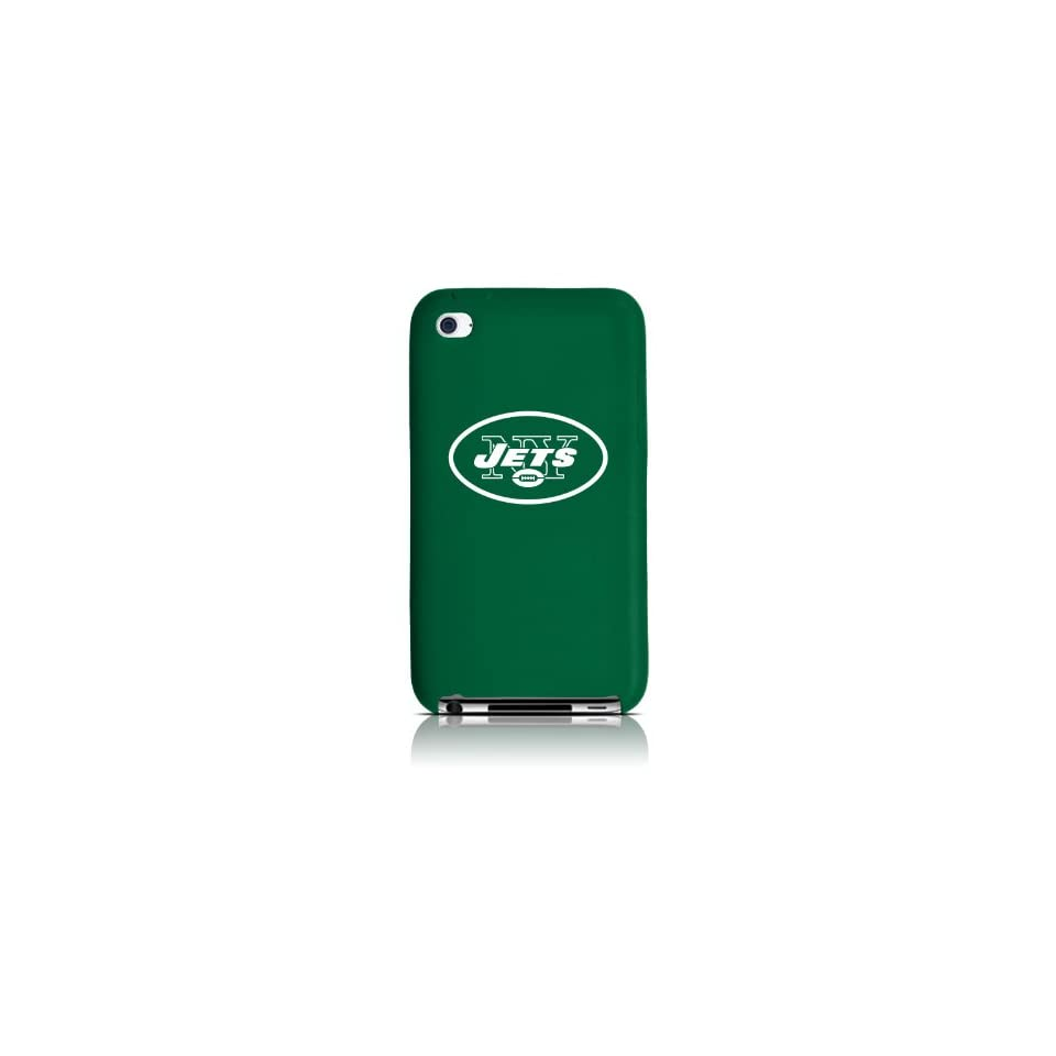 NFL Indianapolis Colts Dual Alarm Clock Radio/Ipod Dock