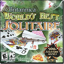 Britannica World