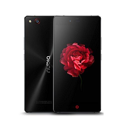 nubia-z9-max-55-ursprungliches-smartphone-android-50-snapdragon-810-octa-kern-fur-qualcomm-doppel-si