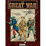 Warhammer Historical: The Great War