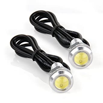 eclairage led 12v voiture lampe led autocollante. Black Bedroom Furniture Sets. Home Design Ideas