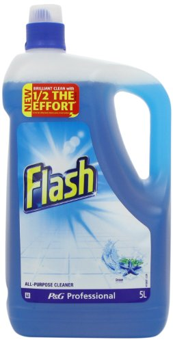 pg-professional-flash-ocean-fresh-all-purpose-cleaner-5-litre-pack-of-2