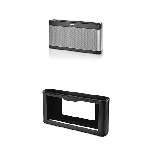 bose-r-soundlink-bluetooth-speaker-iii-with-cover-charcoal-black
