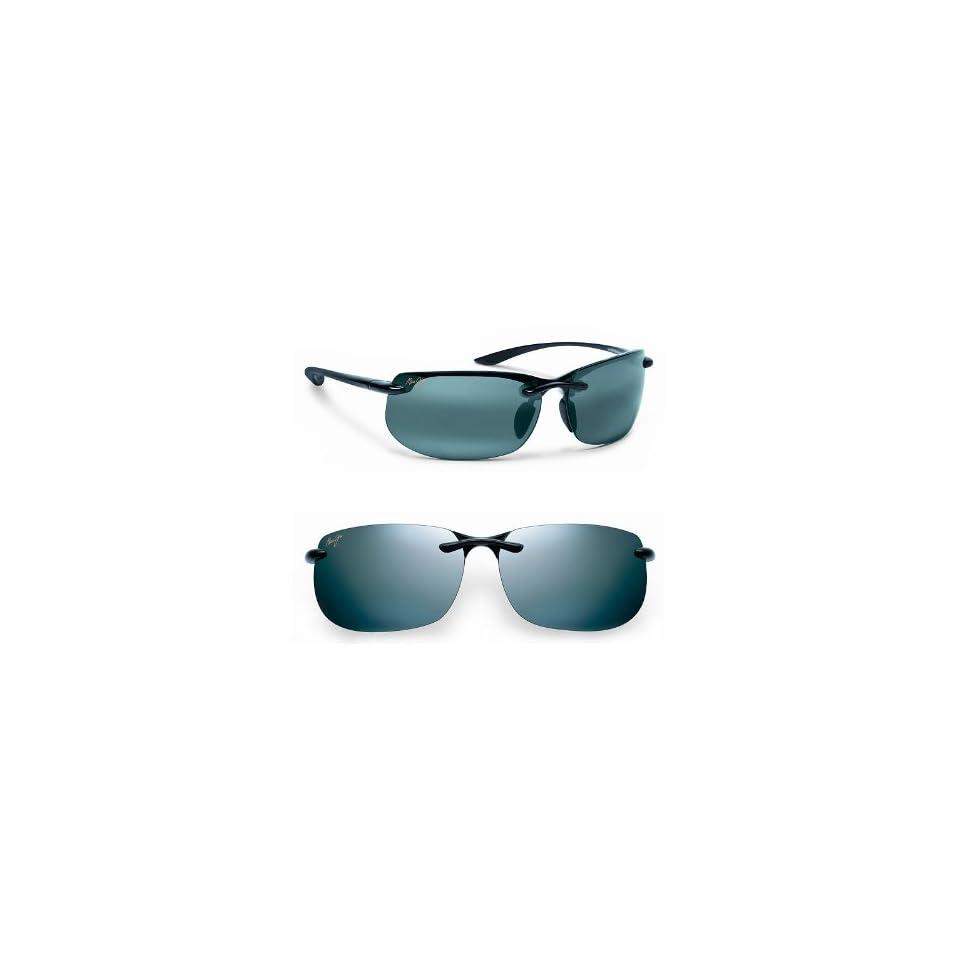 Maui Jim Banyans Sunglasses   Polarized