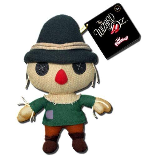 Funko Wizard of Oz Scarecrow Plushies - 1