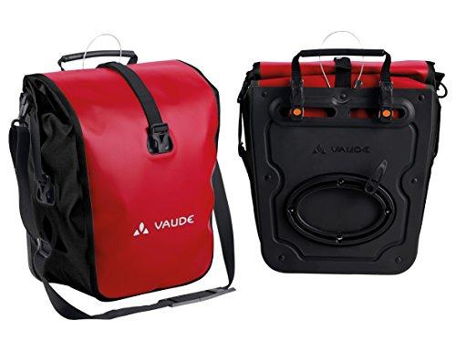 vaude-aqua-front-sacoche-velo-homme-rouge-noir-31-x-30-x-17-cm
