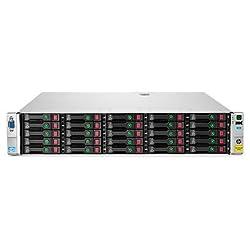 HP StoreVirtual B7E28A Server