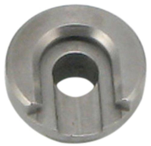 RCBS Shell Holder No 32B0000C50JY : image
