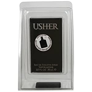 Usher He by Usher, 1 Ounce