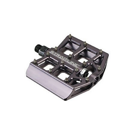 Straitline BMX Pedal SC Platform Pedals