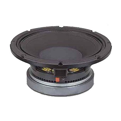 RCF L12L750 Vehicle Speaker (Rcf Mid Range Speaker compare prices)