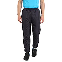 Proline Active Men's Track Pants (8907007331729 _63001523007_Medium_Navy)