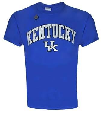 Amazon University of Kentucky Wildcats UK Basketball