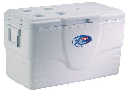 Coleman 70-Quart Xtreme Marine Cooler