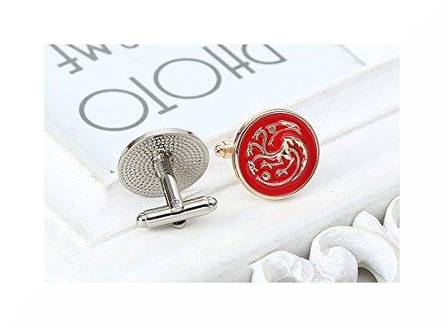 game-of-thrones-boutons-de-manchette-en-metal-et-boite-de-presentation-targaryen-red-regulier