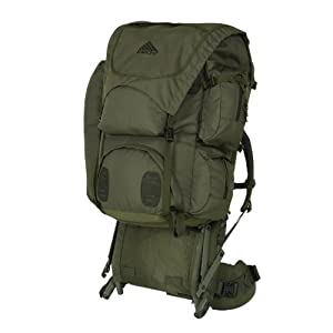 Kelty Cache Hauler Pack by Kelty
