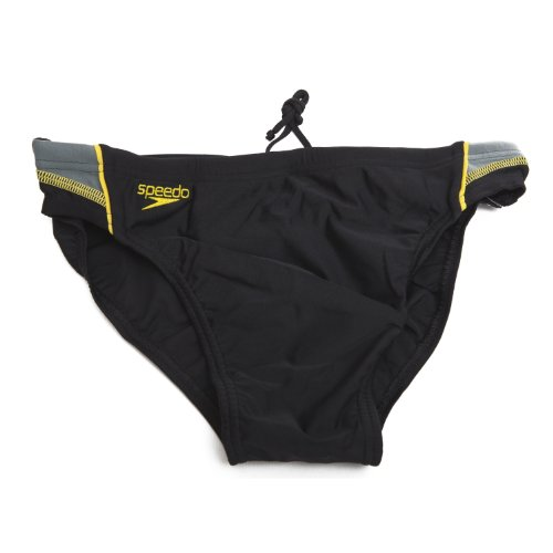 Clearance Speedo Mens Swim Wear Briefs/Swimming Trunks