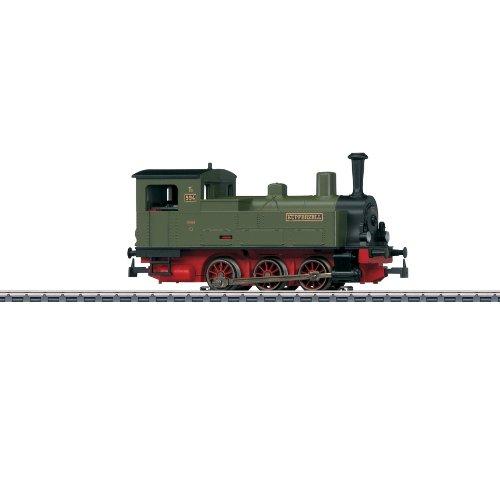 marklin-36140-motor-del-tanque-t3-kwste-importado-de-alemania