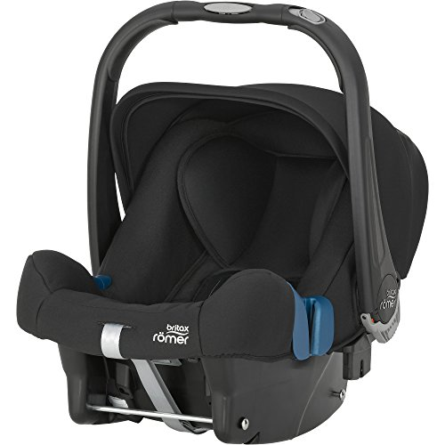 Britax-Baby-Safe-Plus-SHR-II-Infant-Carrier-Group-0-Chili-Pepper