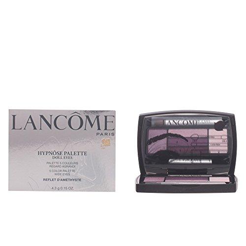 Lancome 56369 Ombretto