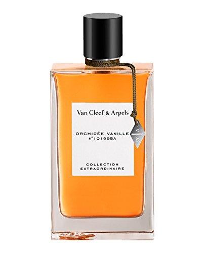 van-cleef-and-arpels-collection-extraordinaire-orchidee-vanille-eau-de-parfum-vaporisateur-75-ml