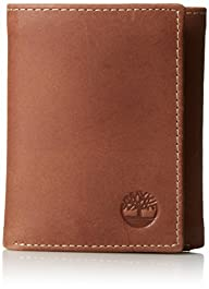 Timberland Men's Hunter Trifold Walle…
