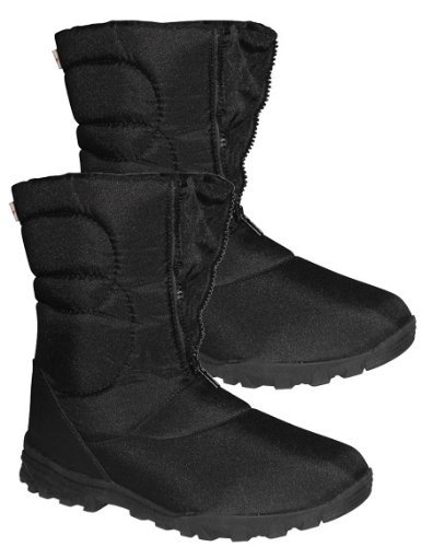 cn-outdoor-canadian-snow-boots-with-front-zip-size43