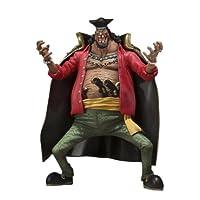 フィギュアーツZERO マーシャル・D・ティーチ (黒ひげ)