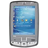 41kQlwks9jL. SL160  HP Ipaq HX2700 Series Pocket Pc