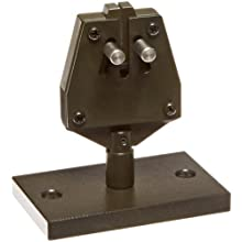 Shimpo Test Stand Base Mount Grip