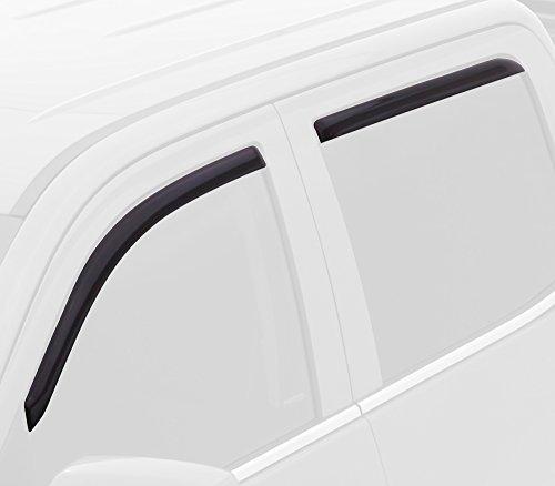 auto-ventshade-194109-in-channel-ventvisor-window-deflector-4-piece-by-auto-ventshade