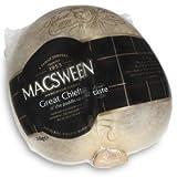 MacSweens Ceremonial Haggis 3.6kg (serves 18-20)